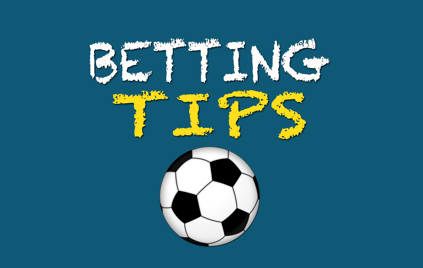 Sports betting tips – Top 4