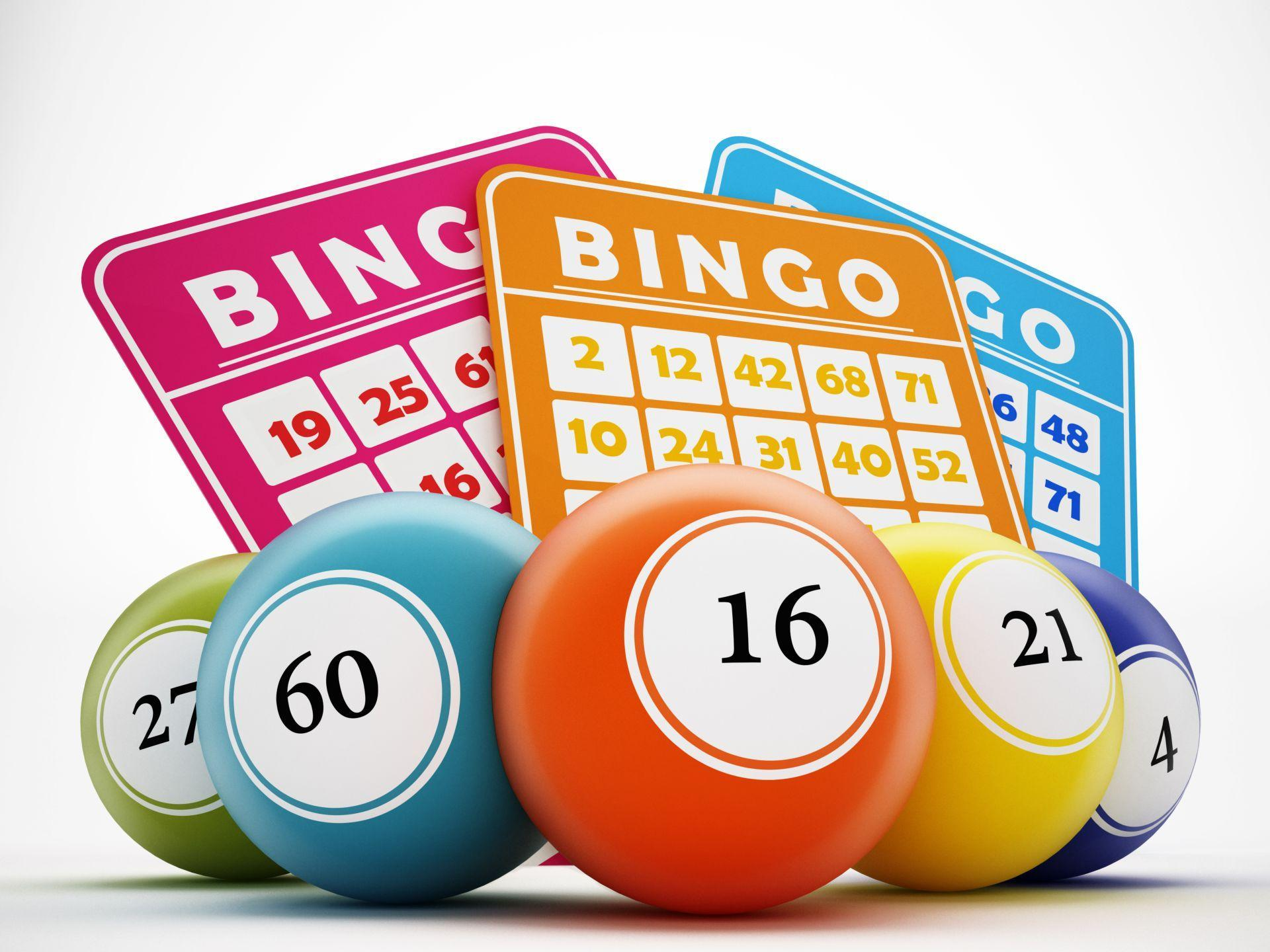 Before You Learn How To Play Online Bingo, Check Out Its Fascinating History, We'll Give You A Summary Here